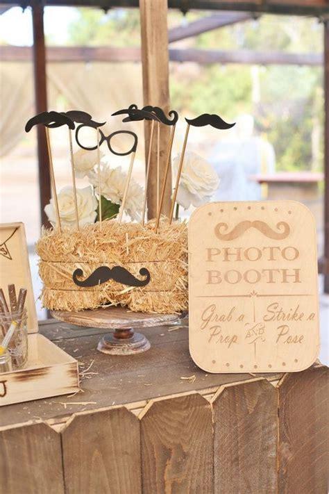 beautiful rustic wedding ideas styletic