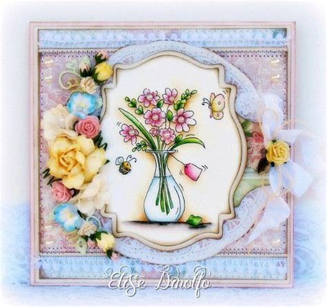 image  images card making designs scrapbook