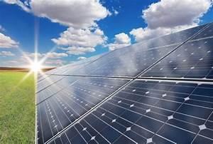 Расчет и монтаж солнечных батарей