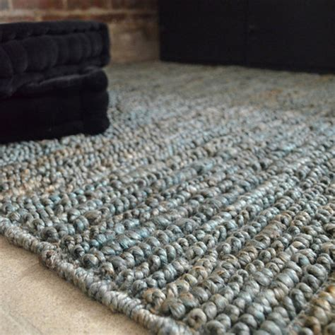tapis naturel aliz 233 e salon salle 224 manger 100 jute d 233 co bourges