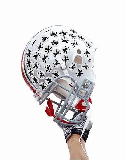 Ohio State Sports Meyer Urban York Times