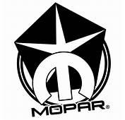 Mopar / Pentastar  Logos Dodge Trucks