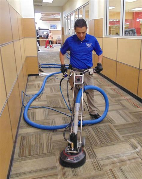 Upholstery Cleaning Louisville Ky by Commercial Carpet Cleaning 7 Pillars Carpet Upholstery