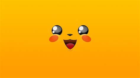 Pokemon Iphone Wallpaper