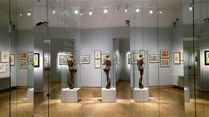 Museum Vienna Jewish Za Judenplatz Brod Slavonski