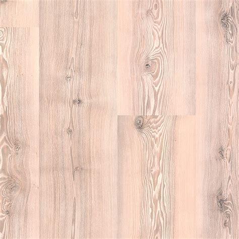 Quickstep Classic White Ash Laminate Flooring From
