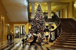 Alberi di Natale più belli Natale nel mondo