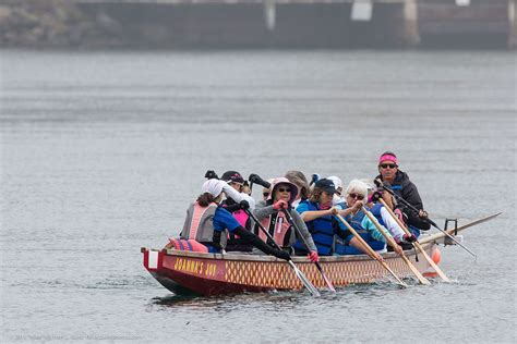 Dragon Boat Racing Breast Cancer by Breast Cancer Survivors Dragon Boating Wikipedia