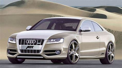 Audi Car by Audi Car Images And Wallpapers The Wow Style
