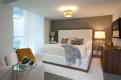Home Design Ideas Bedroom by 25 Master Bedroom Design Ideas Home Dreamy