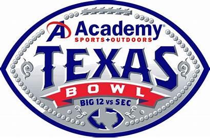 Bowl Texas Logos Sportslogos Primary Sports Ncaa