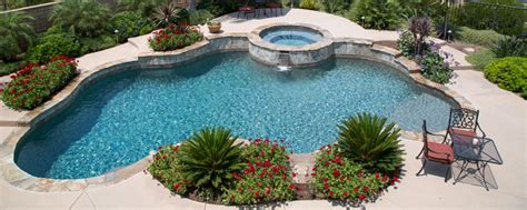 residential pool designs beautiful residential pool designs gallery interior design ideas angeliqueshakespeare com