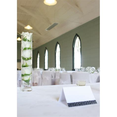 cheap places    wedding reception  kansas city