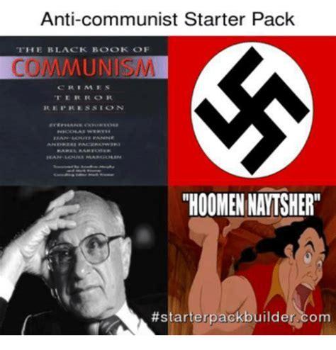Communist Meme - anti communism meme www pixshark com images galleries with a bite