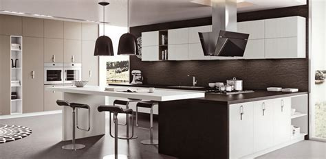 cuisiniste italien haut de gamme concept cuisine urbantrott com