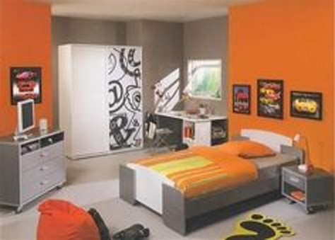 deco chambre ados papier peint chambre adulte romantique 18 decoration