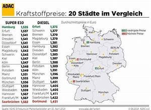 Billig Tanken Dortmund : den teuersten sprit gibt es in saarbr cken ~ Orissabook.com Haus und Dekorationen