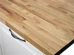 Arbeitsplatte Birke Massiv : k chenarbeitsplatten 40mm k chenarbeitsplatten online shop arbeitsplatten aus massivholz ~ Bigdaddyawards.com Haus und Dekorationen