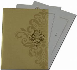 Wedding invitation cards price matik for for Images of wedding cards with price