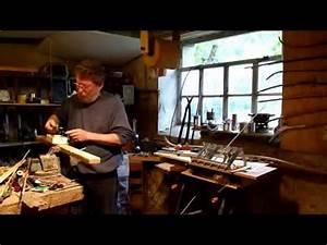 Fabriquer Un Arc : fabriquer un arc 13 fabrication d 39 une fl che youtube ~ Nature-et-papiers.com Idées de Décoration