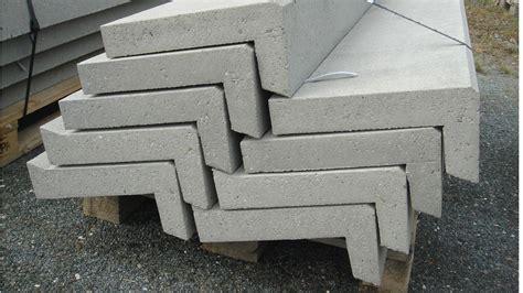 aussentreppe aus granit beton naturstein waschbeton