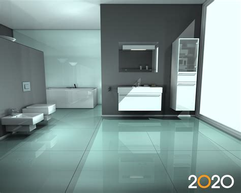 bathroom kitchen design software  fusion