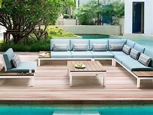 Gartenmöbel Set Günstig Auf Rechnung : gartenm bel g nstig alu ~ Bigdaddyawards.com Haus und Dekorationen