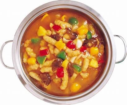 Soup Purepng Transparent Soups