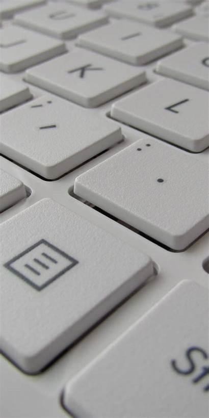 Keyboard Wallpapers Oppo F5 1080 2160 Setaswall