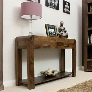Popular Hallway Table Decor Ideas — STABBEDINBACK Foyer