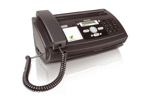philips si鑒e social fax telefono con fotocopiatrice ppf631e itb philips