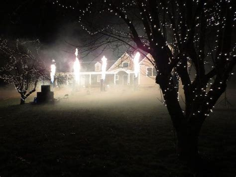 insane christmas light show set for return to n j