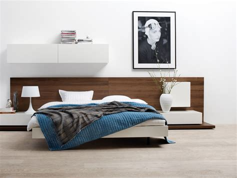chambre marseille chambre meublé marseille raliss com