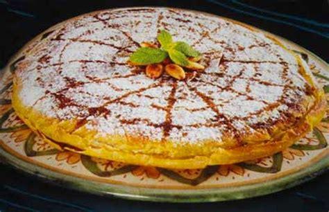 culin 225 ria marroquina cozinha comida receitas pratos