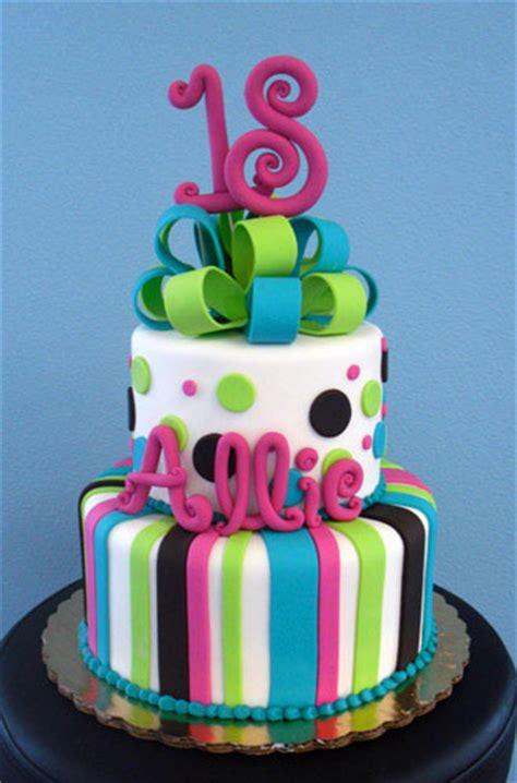 birthday cakes  girls evite