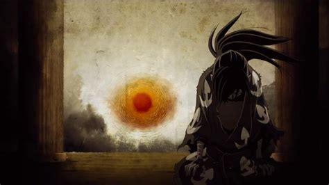 dororo anime hyakkimaru dr hyakki hd wallpaper