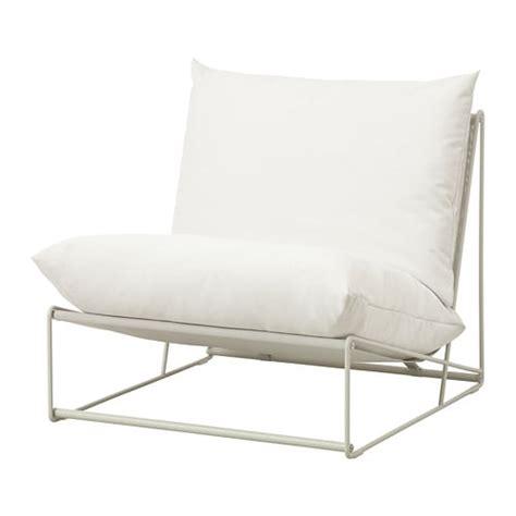 Sessel Draußen by Sessel F 252 R Drau 223 En Simple Sessel Modern Sessel Modern