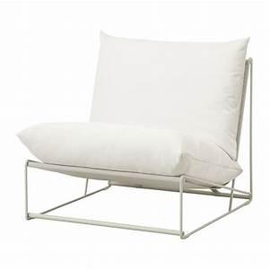 Ikea Pflanzkübel Draußen : havsten sessel drinnen drau en ikea ~ Sanjose-hotels-ca.com Haus und Dekorationen