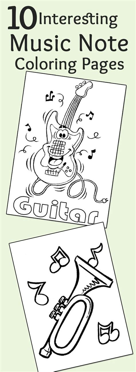 piano lessons coloring pages images  pinterest