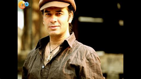 Best Of Mohit Chauhan