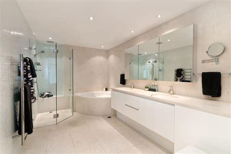 Pittsburgh Bathroom Remodelers