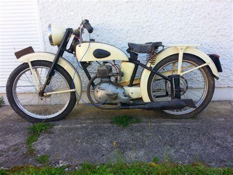 bureau de change seine et marne troc echange motobecane d45s ée 1955 sur