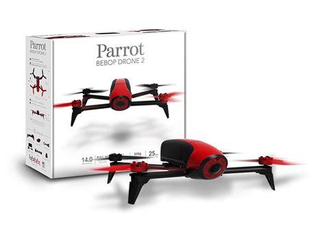 parrot bebop  drones  instruction manual