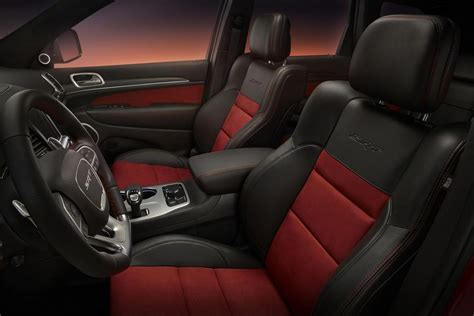 mail jeep interior jeep prices 2015 grand cherokee srt red vapor limited