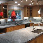 kz kitchen cabinets mountain view cabinets bay area refacing refinishing custom cabinets