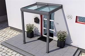 Vordach Haustür Glas : rexovita vsg haust r vordach 1 50 x 1 00m vsg glas rexin shop ~ Orissabook.com Haus und Dekorationen