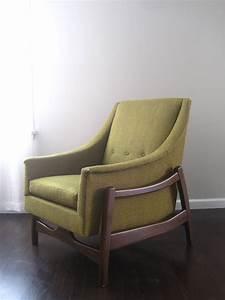 About A Chair : rhan vintage mid century modern blog paoli mid century ~ A.2002-acura-tl-radio.info Haus und Dekorationen