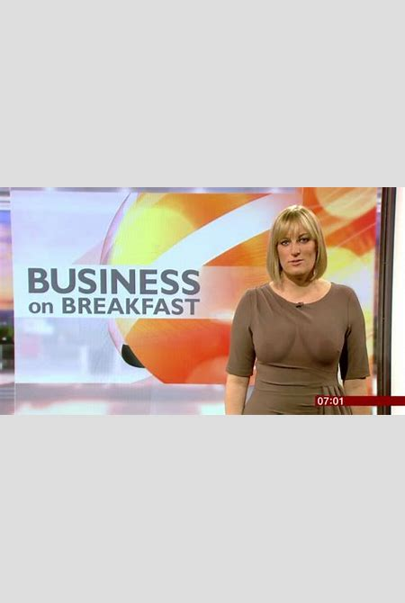 Steph McGovern See Thru Photoshops - Celebrity Porn Photo