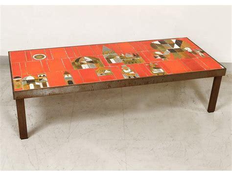 Coffee Table Roger Capron Metal Ceramic Decor Orientalist Coffee To Go From Panera Urn Name Free Mcdonalds Toronto Small 2018 Wine Gif Smiley Gifs Cartoon Tim Hortons