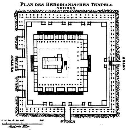 jerusalemer tempel